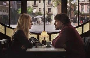 «Café para llevar» Nominado a los Goya y Gaudí