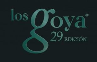 """""""Café para llevar"""" gana el Goya a mejor cortometraje de ficción"""