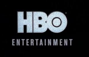 Venta de CAFÉ PARA LLEVAR a la cadena HBO para USA y EUROPA