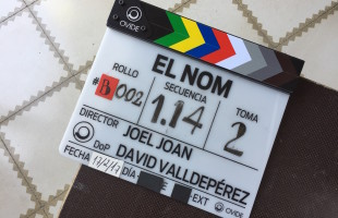 Tv movie EL NOM